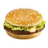 マクドナルド みなとみらい東急スクエア クイーンズスクエア横浜 [アット!]店のおすすめ料理3