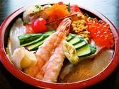 たか寿司 唐津のおすすめ料理3