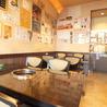 焼肉レストラン カルネ 小作のおすすめポイント2