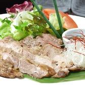 琉球Dining ひがし町屋のおすすめ料理2