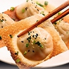 鼎's Din's 恵比寿本店のおすすめポイント3