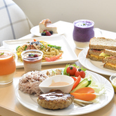 Medical Herb Cafe+ メディカルハーブカフェ ごはん,レストラン,居酒屋,グルメスポットのグルメ