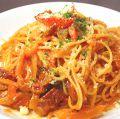 轍 赤坂のおすすめ料理1