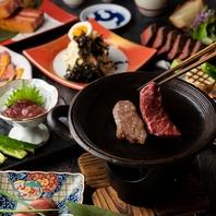 「大人気美食肉料理の数々!!飲み放題コース2980円~!!」