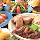 ブラジル料理 SAUDADEのおすすめ料理3