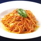 等々力アルベラータのおすすめ料理2