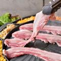 ペゴパヨ てんしば店のおすすめ料理1