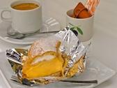 オリーブの森 Dog Run&Cafeのおすすめ料理3