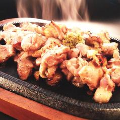 寿里庵 橘通店のおすすめ料理1