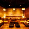 秋田料理 比内地鶏 ひないや 中野店のおすすめポイント2