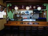 たか寿司 唐津の雰囲気2