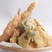 元祖ぶっち切り寿司 魚心 梅田店のおすすめ料理2