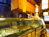 和 Dining 東風縁の雰囲気2