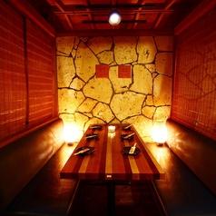 呑美酒 ドンピシャ 池袋東口店の写真