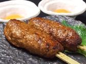 白金地鶏本舗 トリチチのおすすめ料理3