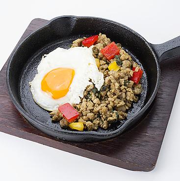 タイズ 札幌パセオ店のおすすめ料理1