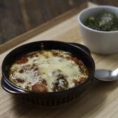 SHO-AN2のおすすめ料理3