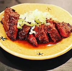 ハラミが主役 池袋西口店のおすすめ料理1