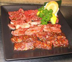 焼肉 ロードのおすすめ料理1