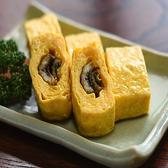京極かねよのおすすめ料理3