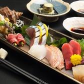 りょうりや 神楽のおすすめ料理3