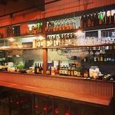 居酒屋 コバラヘッタの雰囲気2