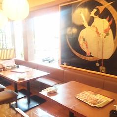上海四馬路 松阪店の特集写真