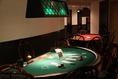 ブラックジャック・ポーカー・ルーレットはいつでも無料体験できます!