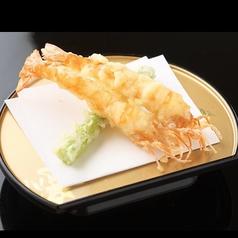 天婦羅 縁 enishiのおすすめ料理2