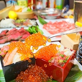 みのはち 巳八 remm鹿児島店 ごはん,レストラン,居酒屋,グルメスポットのグルメ