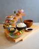 和食cafe魚米のおすすめポイント3