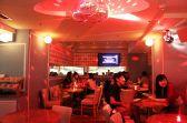 スクランブルカフェバー SCRAMBLE Cafe & Barの雰囲気2