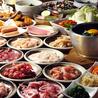 ホルモン食堂 東札幌店のおすすめポイント3