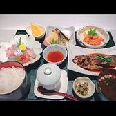 神田 一宮のおすすめ料理2