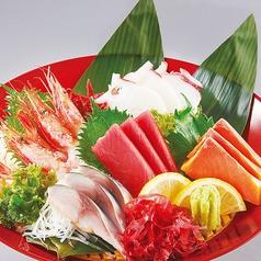 村さ来 阪急伊丹駅前店のおすすめ料理1
