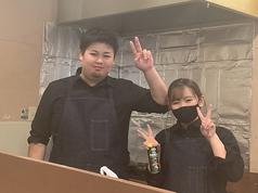 kitchen龍 こくら店のおすすめポイント1
