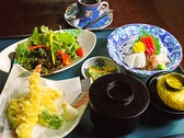 旬彩茶房 みかわ 熊谷本店のおすすめ料理3