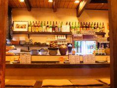 雑多居酒屋 しののめ 古町店の特集写真