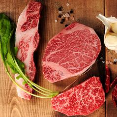 焼肉&手打ち冷麺 二郎 KANAYAMAの特集写真