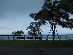 Restaurant&Cafe OCEANの特集写真