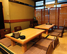 居酒屋 瓢箪 上野店のおすすめポイント1