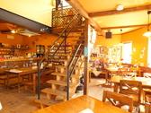 cafe.咲くら 北海道のグルメ