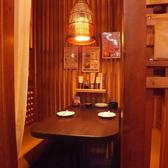 各線三宮駅から徒歩2分の立地に、完全個室で鉄板料理の美味しい料理とお酒が楽しめるお店「武蔵」。宴会は30名様迄OKなので、歓送迎会などにオススメです!!