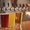 クラフトビール&ワイン 7DAYS Craft Kitchen セブンデイズ クラフトキッチンのおすすめポイント1