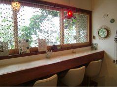 Cafe ZU-ZUの写真