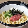 讃岐うどん 伊吹や製麺 品川シーズンテラス店のおすすめポイント1
