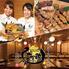 九州地鶏居酒屋 よか鶏 岩国駅前店のロゴ