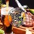 肉バル&ビアホール MeatBeer ミートビア 本厚木店のロゴ