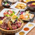 《桜姫鶏の生姜鍋》臭みの少ないビタミンEが豊富な鶏と体暖まる生姜をたっぷり使ったお鍋です!