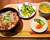 メイカフェ May cafeのおすすめ料理2